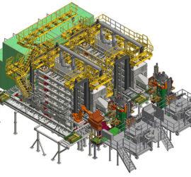 3D-Ansicht 670_small_2