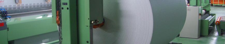 Reifencordaggregate crealet_tirecords_closeup_2