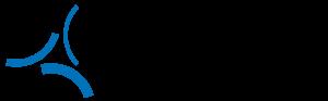 logo-swissmem