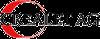 logo_crealet_T2_100x39