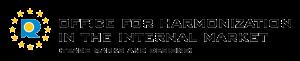 logo_ohim_en