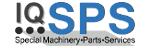 Mitgliedschaften Partnerschaften IQ-SPS