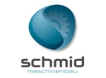 Memberships Partnerships Schmid