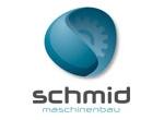 Mitgliedschaften Partnerschaften Schmid