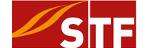 Mitgliedschaften Partnerschaften STF