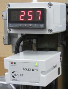 SOLEX 4