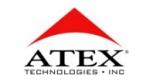 atex_2