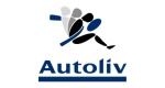 autoliv_2