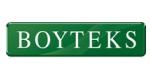 boyteks_2