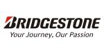 bridgestone_4