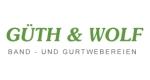 guethwolf_2