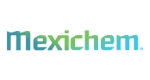 mexichem_2