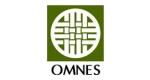 omnes_2