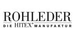 rohleder_2