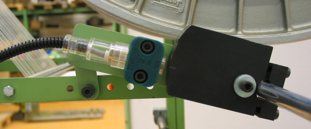 SOLEX Sensor 2