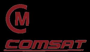 comsat_logo53-300x176