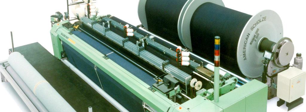 kb-gestell-1600mm-2