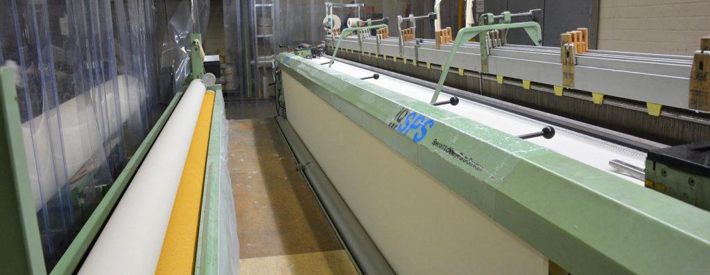 projektilwebmaschine-nennbreite-700cm-2