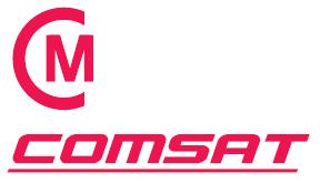 logo_comsat_new_1_t